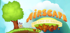 Airscape 09