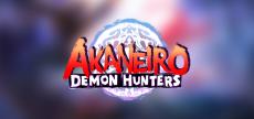 Akaneiro 03 HD blurred