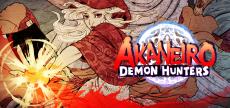 Akaneiro 05 HD