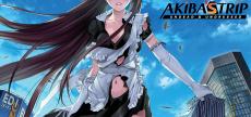 Akibas Trip 01