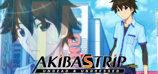 Akibas Trip 08