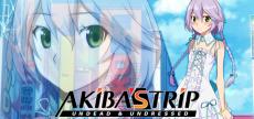 Akibas Trip 09