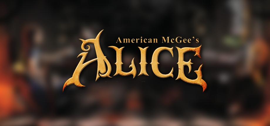 Alice 03 HD blurred