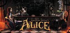Alice 01 HD