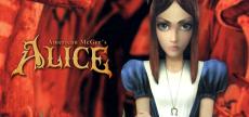 Alice 05