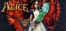 Alice 06