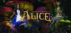Alice 07 HD