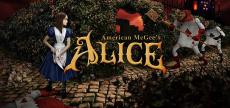 Alice 10 HD