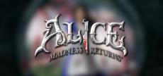 Alice Madness Returns 03 HD blurreds