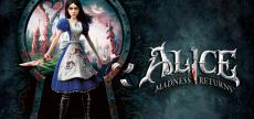 Alice Madness Returns 04 HD
