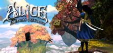 Alice Madness Returns 05 HD