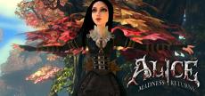 Alice Madness Returns 08