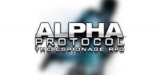 Alpha Protocol 03 HD blurred