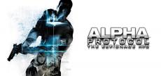 Alpha Protocol 04 HD
