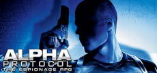 Alpha Protocol 07