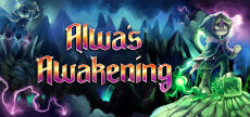 Alwa's Awakening 01 HD