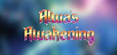 Alwa's Awakening 03 HD blurred