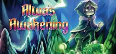 Alwa's Awakening 04 HD
