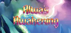 Alwa's Awakening 05 HD