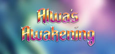 Alwa's Awakening 06 HD blurred