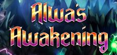Alwa's Awakening 07 HD
