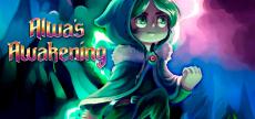 Alwa's Awakening 09 HD