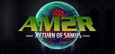 AM2R 04 HD