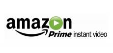 Amazon Instant Video 02