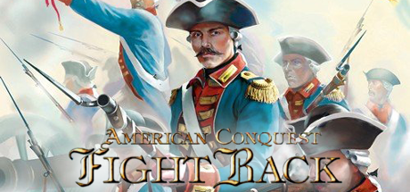 American Conquest Fight Back 05