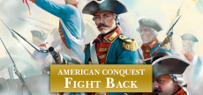American Conquest Fight Back 06