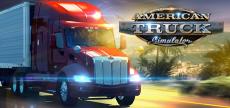 American Truck Simulator 04