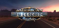 American Truck Simulator 05