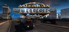 American Truck Simulator 07