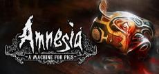 Amnesia Pigs 03