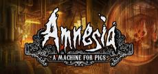 Amnesia Pigs 04