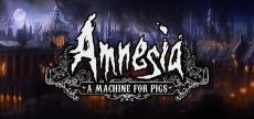 Amnesia Pigs 05
