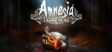 Amnesia Pigs 07 HD