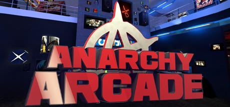 Anarchy Arcade 01