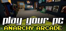 Anarchy Arcade 02