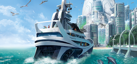 Anno 2070 02 textless