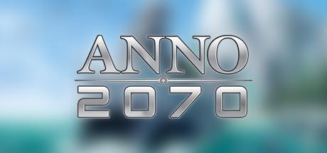 Anno 2070 03 blurred