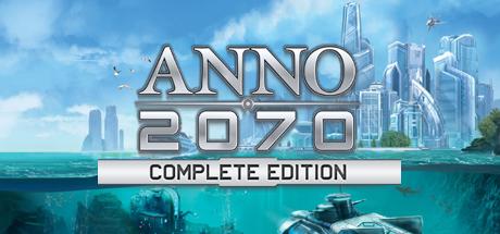 Anno 2070 04