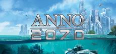 Anno 2070 05