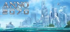 Anno 2070 06