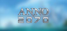 Anno 2070 07 blurred