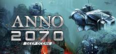 Anno 2070 08 DLC