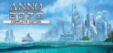 Anno 2070 09 HD