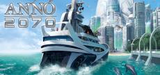 Anno 2070 10 HD