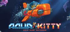 Aqua Kitty 04 HD