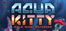 Aqua Kitty 05 HD